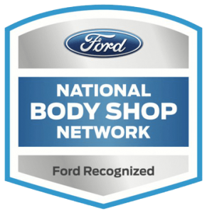 Ford Repair Shop >> Ford Auto Body Repair Shop Gainesville Fl Buchholz Paint