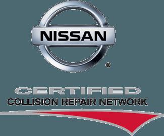 nissan-325-268