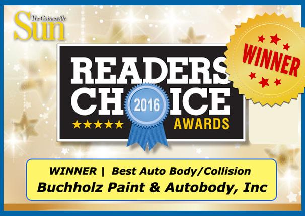 readers-choice-2016-rev