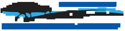Auto Body Repair Shop Gainesville FL   Buchholz Paint & Autobody Inc